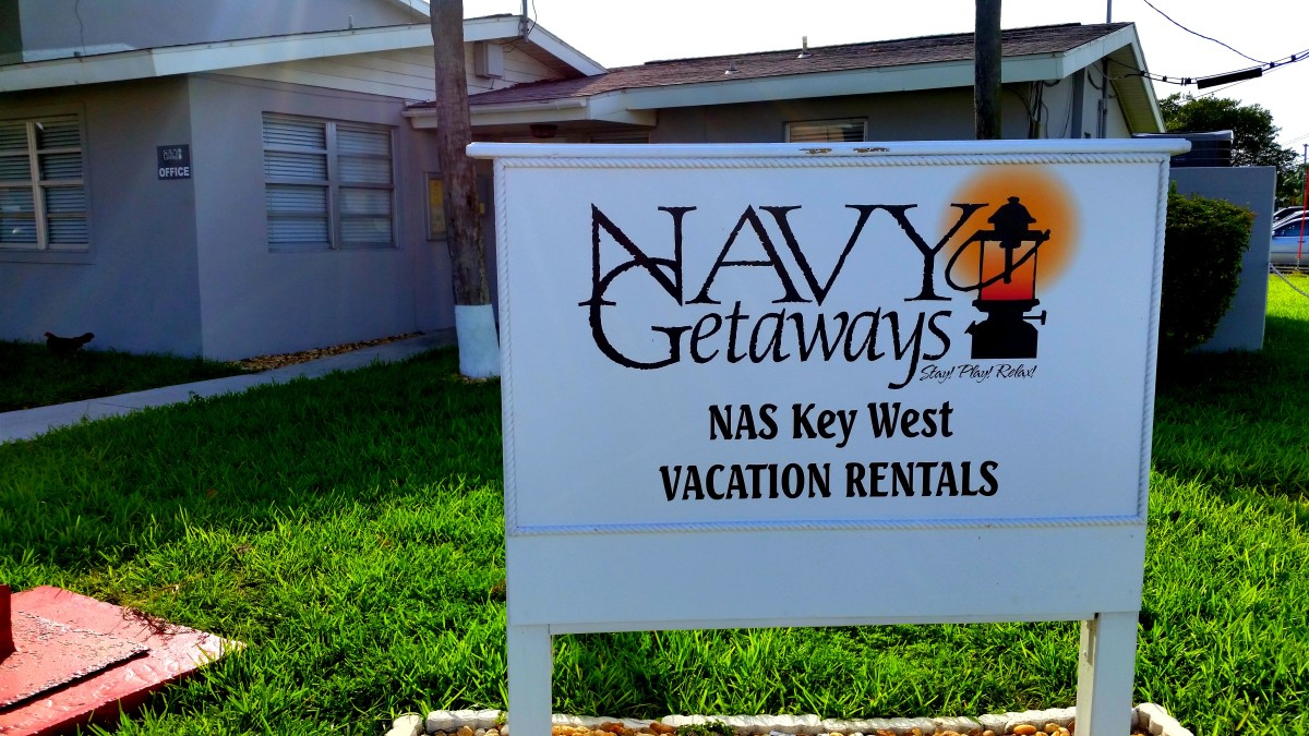 Trailers at Trumbo Point - Key West Vacation Rentals – Dang ... on navy lodge key west, southernmost point key west, navy base in key west, distance from key largo to key west, specials to key west, mallory square key west, today's weather in key west, us coast guard station key west, sigsbee housing key west, the revivalists key west, us naval air station key west, sheraton key west, duval street key west, nyah key west, margaritaville key west, military campground key west, prettiest beach in key west, butterfly and nature conservatory key west,
