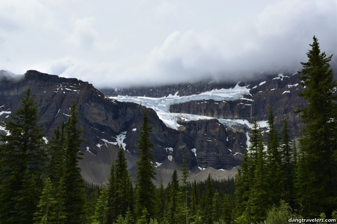 Icefields Parkway (5)