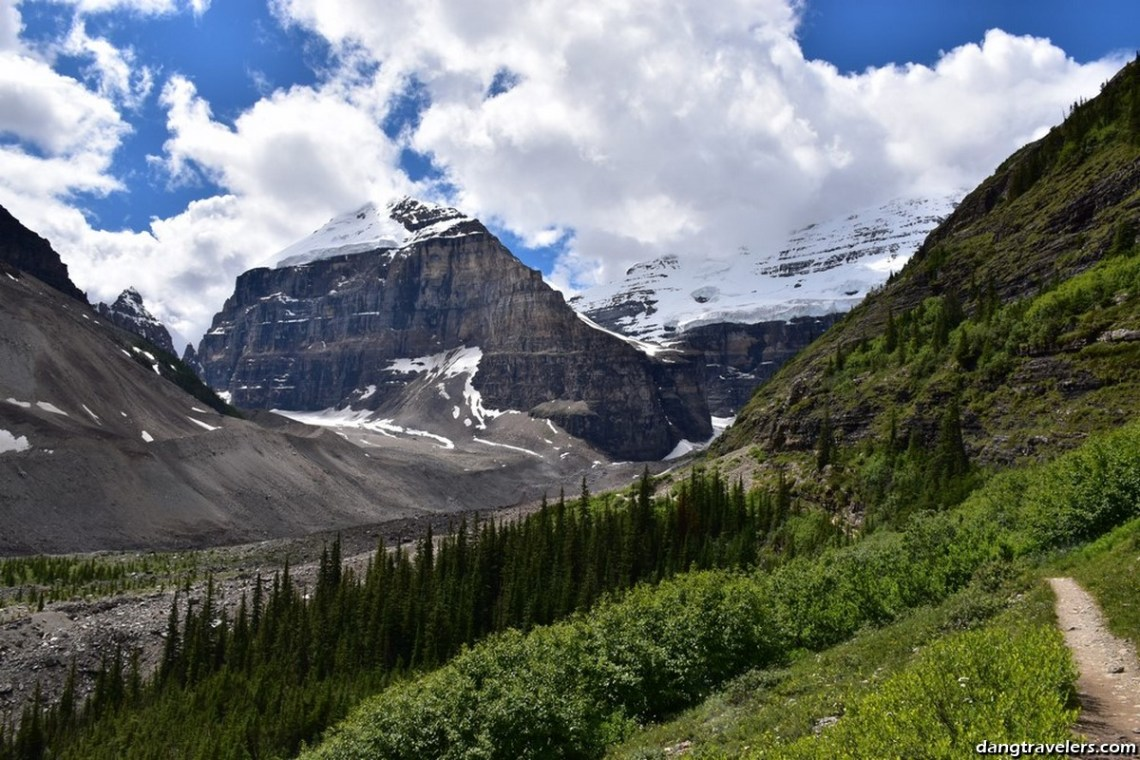 Lake Louise Banff (18)