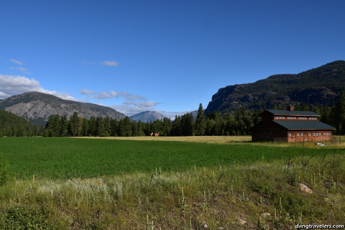 Methow Valley (2)