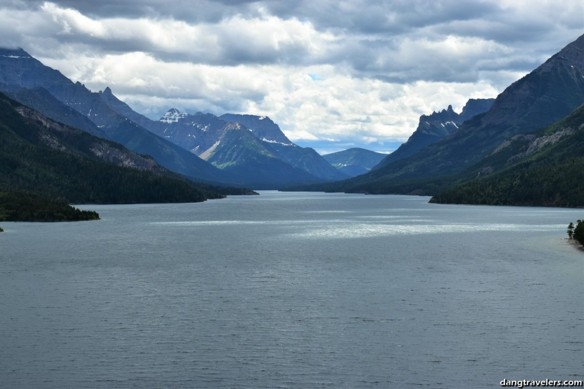 Waterton Lakes National Park (16)