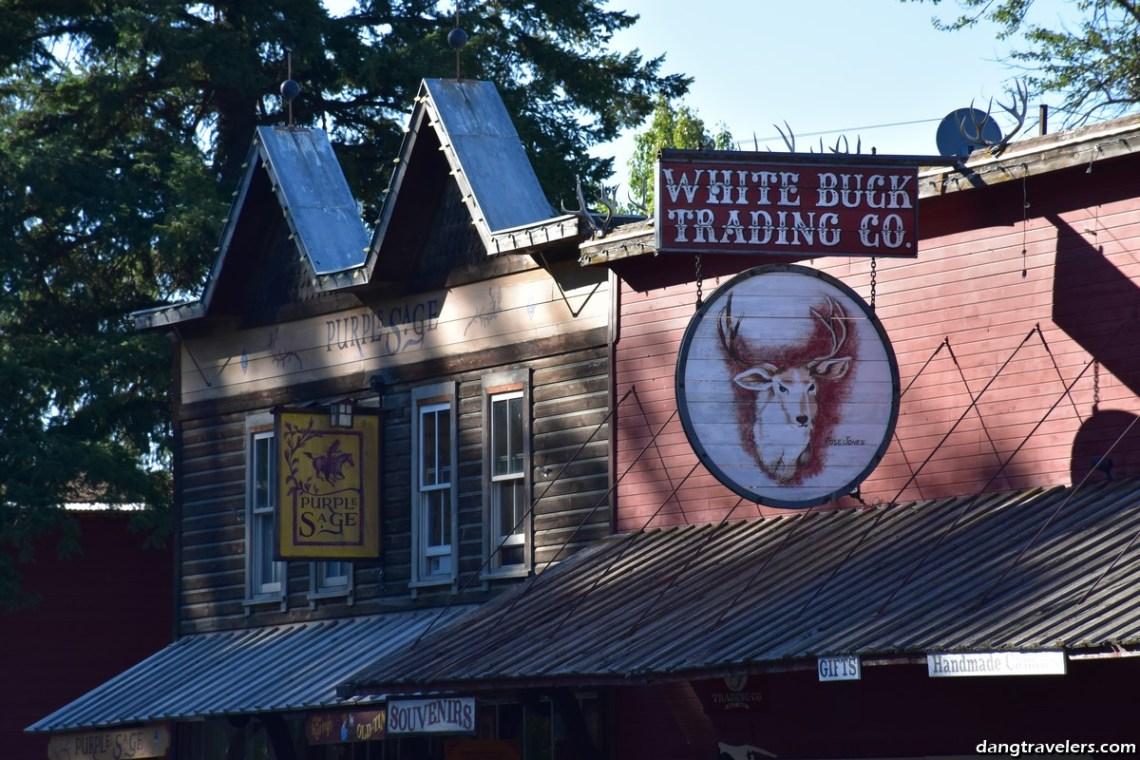 Winthrop, Washington (8)