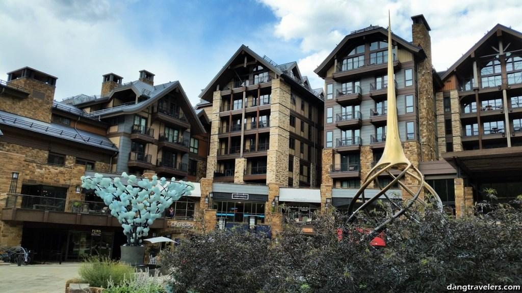 Vail Colorado (3)