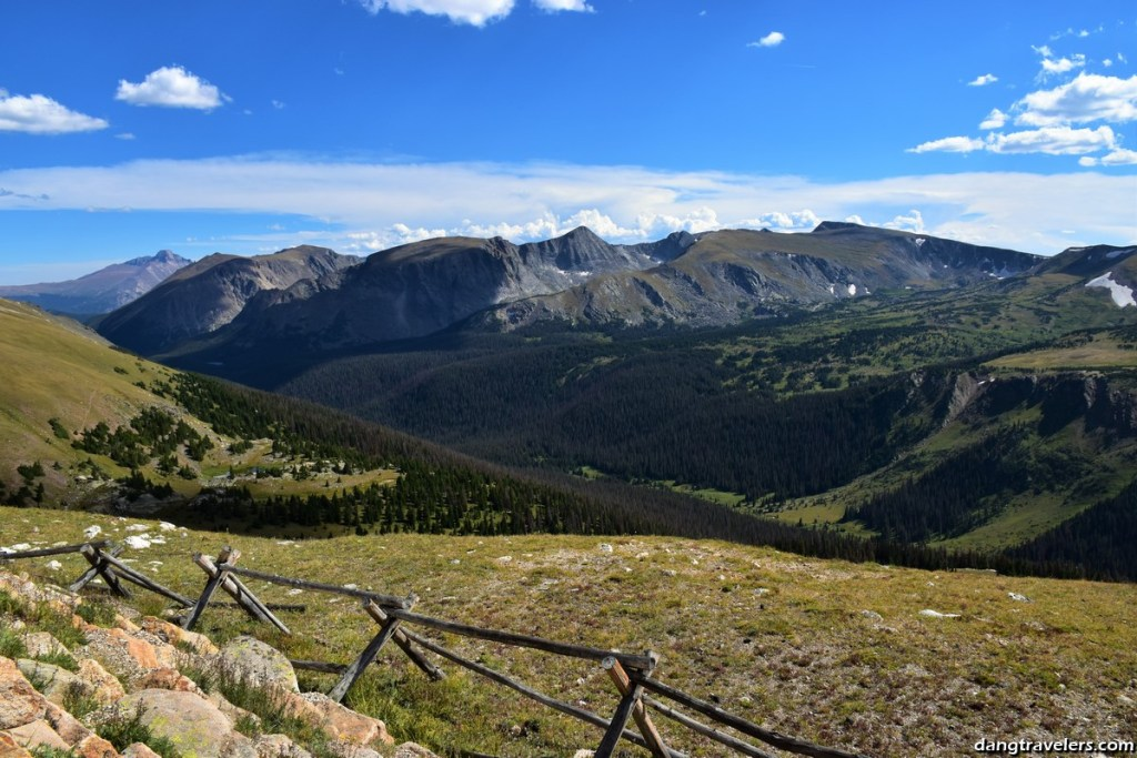 Rocky Mountain National Park (23)