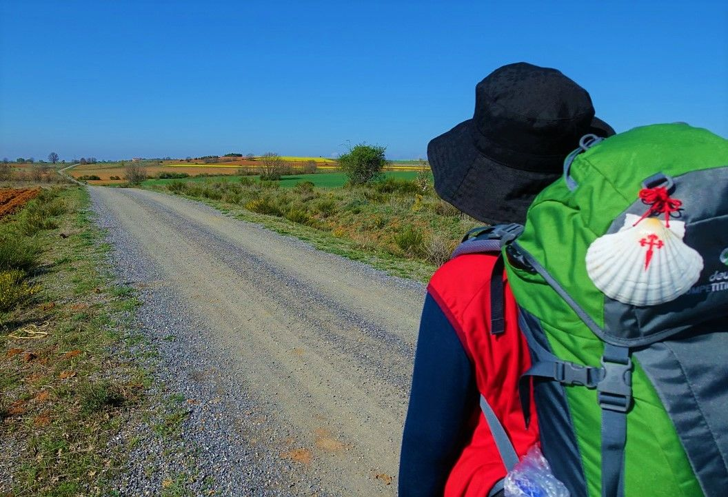 Walking El Camino de Santiago: The What, Where, and Why