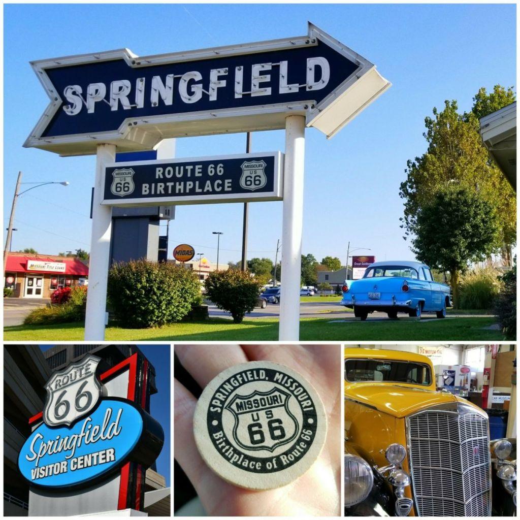 11 Fabulous Things to Do in Springfield Missouri   Dang ...