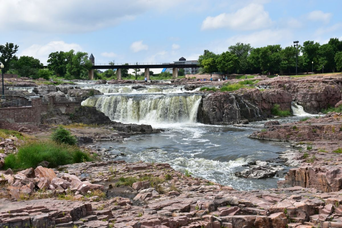 38c18a4b6ac The North America Road Trip that Will Blow your Mind – Dang Travelers