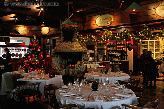 Restaurant christmas decorations ideas psoriasisguru
