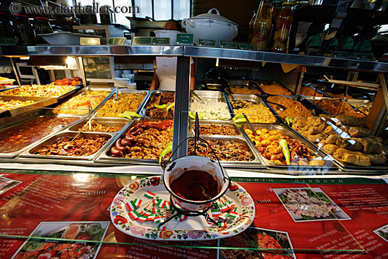 indian-food-buffet-big.jpg