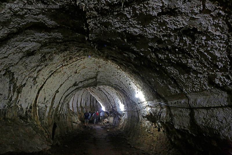 Lava Tunnel (2)