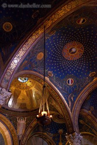 Cathedral Ceilings (3)