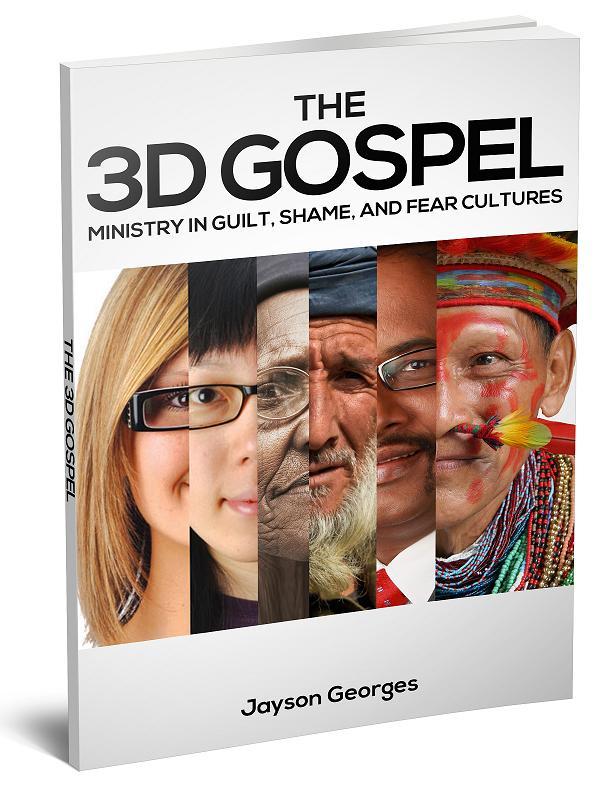 3D-Gospel-Cover