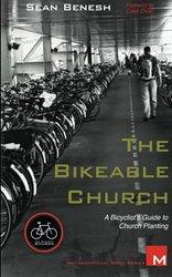 BikeableChurchBook