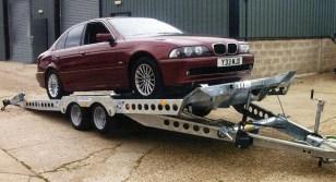 car-transporter-1