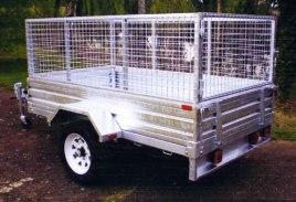 danHIRE-trailers5