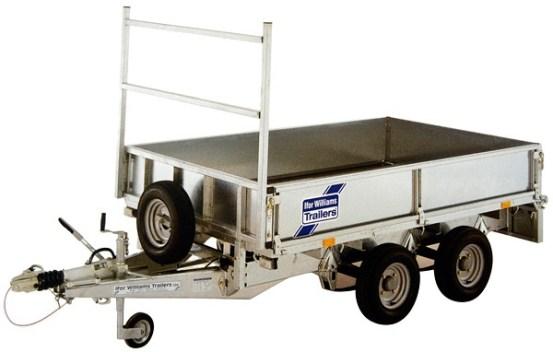 danhire-trailer-hire1