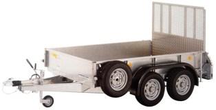danhire-trailer-hire2