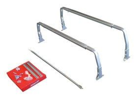 bc001-abs-cover-load-bars-115-p