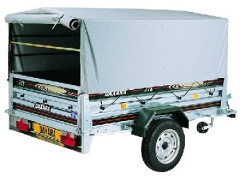 bf150-60cm-high-trailer-cover-117-p
