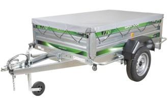 bp230-flat-trailer-cover-200-p