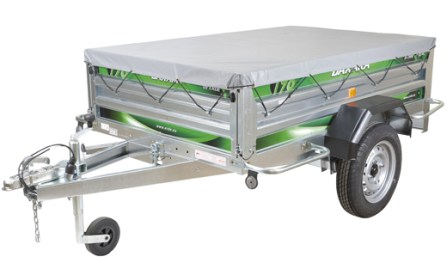 bp230-flat-trailer-cover-200-p