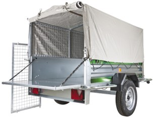 br150-mesh-extensions-cover-120-p