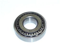 erde-153-trailer-wheel-bearing-outer-30204-356-p