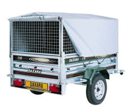 erde-234x4-trailer-br230-cover-for-mesh-extensions-239-p
