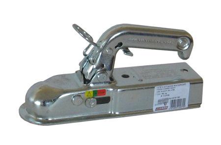 erde-234x4-trailer-couphd60-coupling-head-512-p