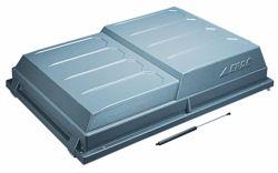 erde-234x4-trailer-cp230-abs-lockable-hard-cover-231-p