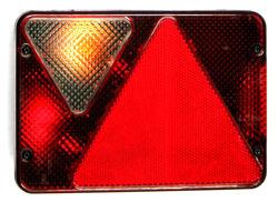 erde-234x4-trailer-light-cluster-left-lightc153.1l-415-p