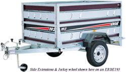 erde-234x4-trailer-rr232-side-extensions-237-p