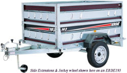 erde-234x4-trailer-rr232-side-extensions-237-p