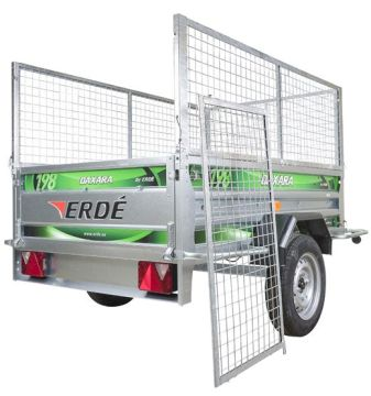 rg150-60cm-mesh-side-extensions-119-p