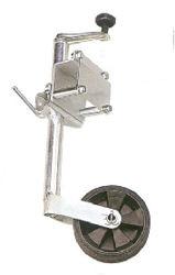 rj160-telescopic-jockey-wheel-110-p