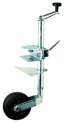 rj200-telescopic-jockey-wheel-129-p