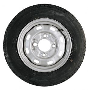 rs480x8-spare-wheel-134-p[ekm]291x300[ekm]