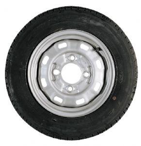 rs480x8-spare-wheel-134-p[ekm]291x300[ekm]