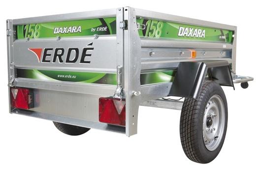 daxara-158.4-trailer