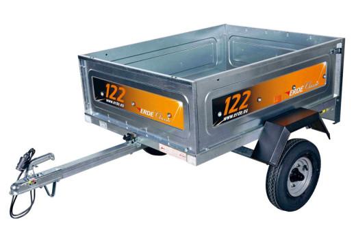 erd-122.2-classic-box-trailer-52-p