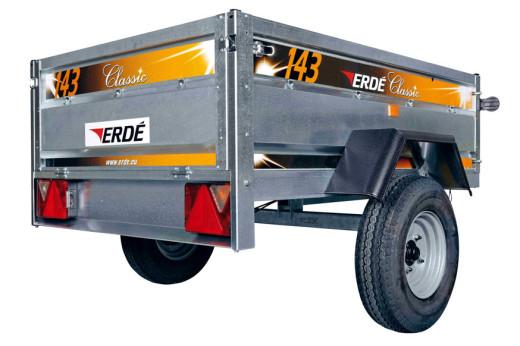 erd-143.2-classic-box-trailer-[3]-54-p