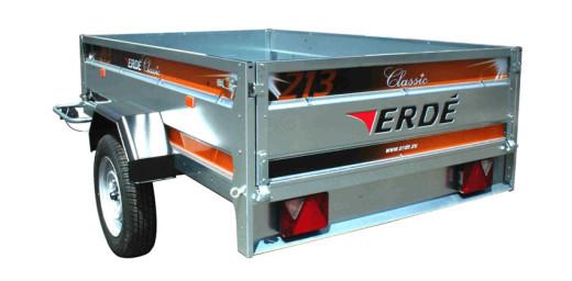 erde-213-classic-box-trailer-[2]-60-p