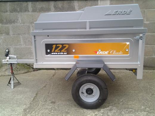 ERDE-122-trailer-hire
