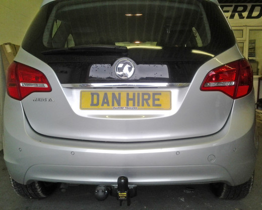ANOTHER-TOWBAR-BEING-FITTED-VAUXHALL-MERVIA