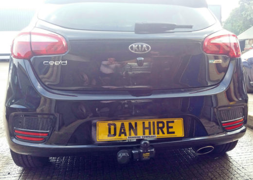 fixed-flange-towbar-complete-with-13-pin-dedicated-electrics-fitted-to-kia-ceed