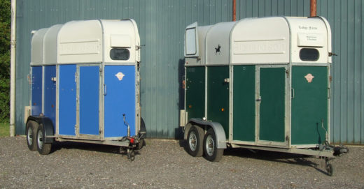 revamped-horse-trailers-3