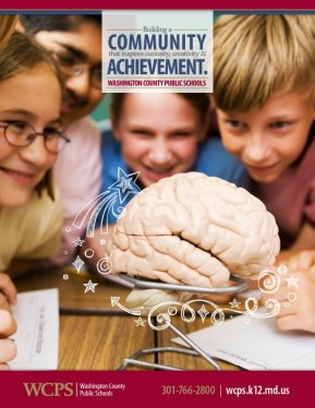 WCPS_2014_AdDevelopment_8-5x11_Elementary-Brain