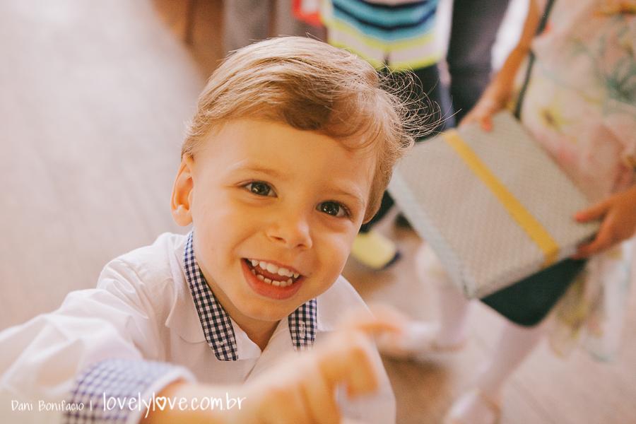 lovelylove-danibonifacio-aniversário-foto-fotografia-fotografo-estudio-primeiroano-infantil-criança-festa-mickey-tema-balneariocamboriu-19
