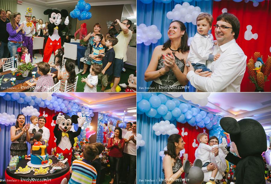 lovelylove-danibonifacio-aniversário-foto-fotografia-fotografo-estudio-primeiroano-infantil-criança-festa-mickey-tema-balneariocamboriu-38