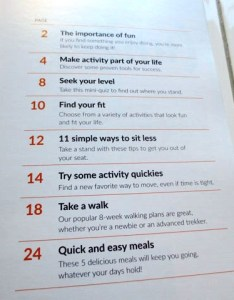 First and foremost  think it   awesome that weight watchers is actually listening to their members the freestyle program was created as  result of also update ww rh danicasdaily